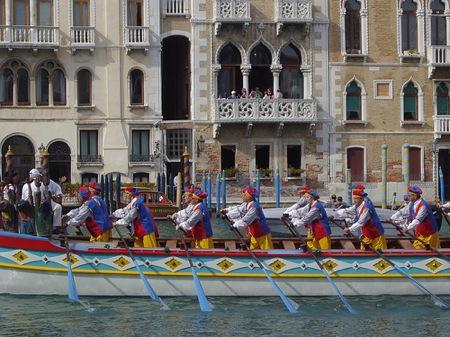 regata-historica-venecia
