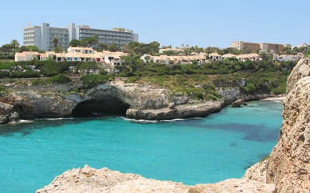 resort_calesdemallorca