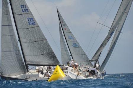 rolex-farr-40-championships-casa-de-campo-living2