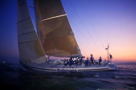 rothmans-sailing1_600x400