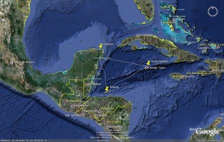 ruta-caribe