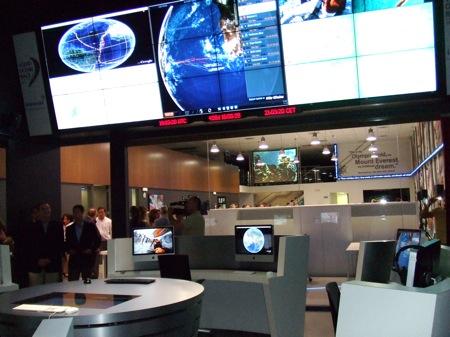 sala-de-control-vor