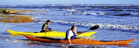 sea-kayak-navigation-course