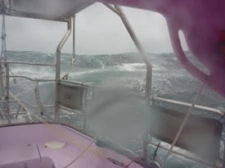 storm-2jpg
