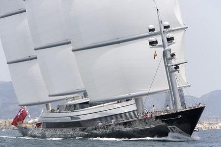 superyacht-palma