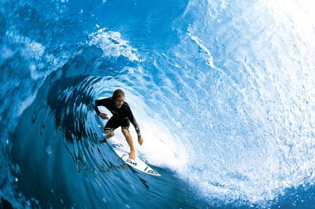 surf-asp