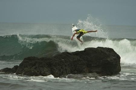 surf-jaco