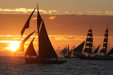 tall-ship-race-grupo-navega