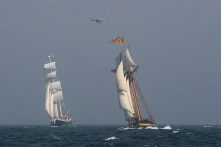 tall-ships-grupo-navega1