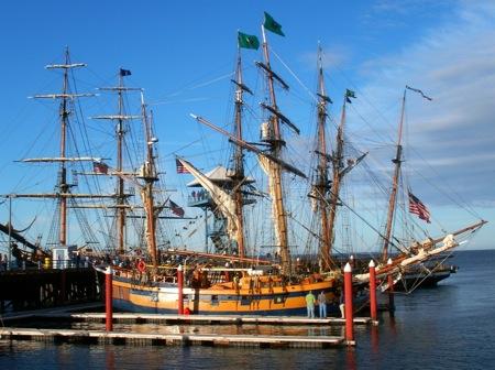 tall_ships_port_angeles