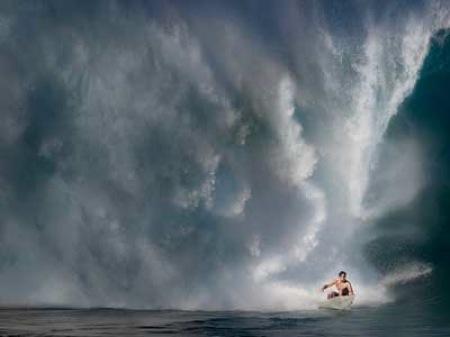 top-5-surf-spots-5