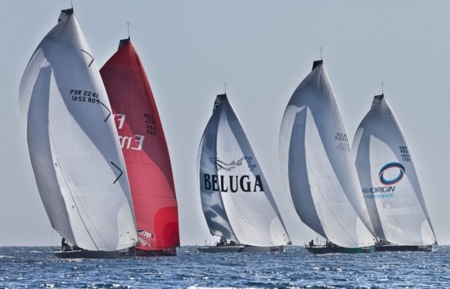 tp52-training-day-fleet-downwind-caja-mediterraneo-region-of-murcia-trophycaja-cartagena-photo-credit-ainhoa-sanchez-audi-medcup-665x4282