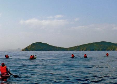 travesia-kayak-de-mar