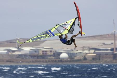 wind-pozo-izq