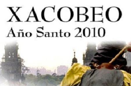 xacobeo-2010